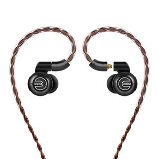 达音科(DUNU) DK3001PRO入耳式耳机