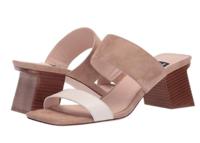Nine West Churen 40 Heeled Sandal 女士凉鞋