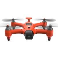 SwellPro 斯威普 CSP01 0001 雨燕便携防水无人机航拍运动4K高清四轴飞行器