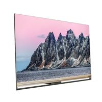 新品发售:Hisense 海信 HZ65U9E 65英寸 叠屏液晶电视