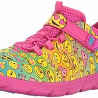 Stride Rite Made 2 Play Phibian 运动鞋凉鞋水鞋