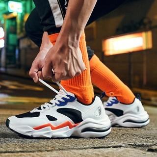 ANTA 安踏 91928880 男款运动鞋 *2件 +凑单品