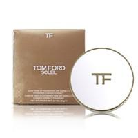 TOM FORD 汤姆·福特 限量白金气垫 SPF40 PA++++  12g #1.3 WarmPorcelain