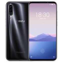 MEIZU 魅族 16Xs 智能手机 6GB+64GB