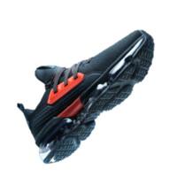 安踏 ANTA官方旗舰 91845507 NASA太空站男鞋跑鞋全掌气垫SEEED系列运动鞋