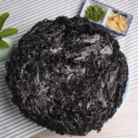 汤达人 霞浦纯紫菜 50g*3袋