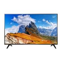 乐华(ROWA)32S2  32英寸全高清智能网络WIFI液晶平板电视机