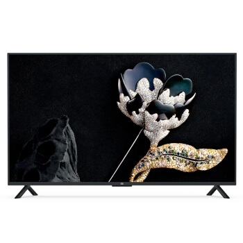 小米(MI)小米电视4A 65英寸 L65M5-AZ/L65M5-AD 2GB+8GB HDR 4K超高清 人工智能网络液晶平板电视