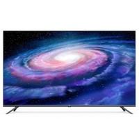 22点截止、双11预售:MI 小米 L65M5-EC 65英寸 超高清4K 电视