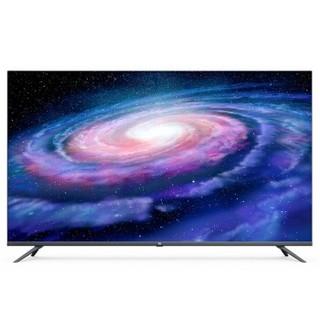 小米(MI) 小米电视4 65英寸 全面屏旗舰版  L65M5-4 2GB+16GB HDR 4K超高清人工智能语音网络液晶平板电视
