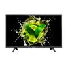 创维(SKYWORTH)32X6 32英寸10核窄边高清 人工智能 网络WIFI 卧室液晶平板电视机