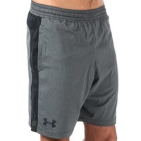 UNDER ARMOUR 安德玛 MK-1 男士运动短裤