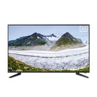 酷开(coocaa) 32K5J 32英寸 高清蓝光 卧室电视 轻巧 液晶平板电视机(非网络)