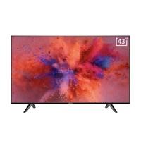 coocaa 酷开 43K5D 43英寸 液晶电视