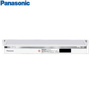 Panasonic 松下 HHLW05119 led人体红外线感应灯镜前灯橱柜灯挥手开关灯