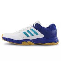adidas 阿迪达斯 BY1817 男士运动鞋 *3件