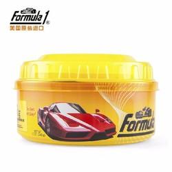 Formula1 芙美乐 上光去污棕榈蜡 230g