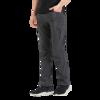 Columbia 哥伦比亚 冲锋裤 经典系列 户外男款冲锋裤 AE0176 011 XL