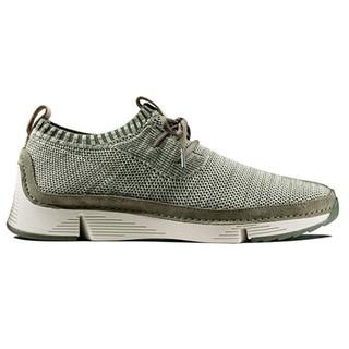 中亚Prime会员 : Clarks Tri Native 男士运动鞋