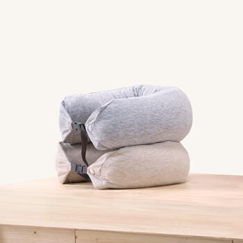 8H护颈枕