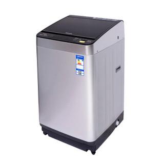 Panasonic 松下 XQB80-X8155 8kg 波轮洗衣机