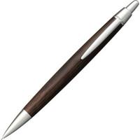 uni 三菱 百年橡木自动铅笔 0.5mm