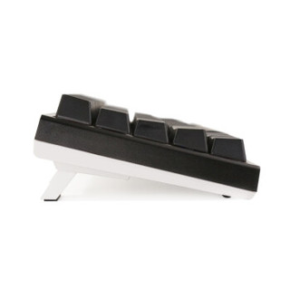Ducky 吉利鸭 One2 Mini 机械键盘 (Cherry银轴)