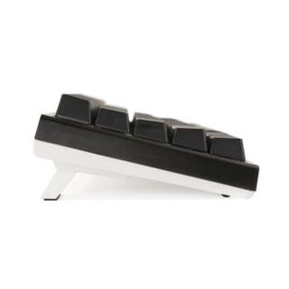 Ducky 吉利鸭 One2 Mini 机械键盘 (Cherry黑轴)