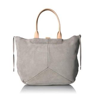 ecco 爱步 Ella Shopper 女士手提包