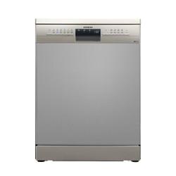 SIEMENS 西门子 SJ236I01JC 独立式洗碗机 13套