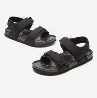 hotwind 热风 H60M9611 男士休闲凉鞋