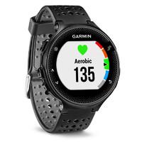 GARMIN 佳明 Forerunner 235 光学心率GPS运动腕表