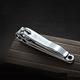 RIMEI 金达日美 A618指甲刀 7.85*1.6cm便携款 7.5元包邮(需用券)