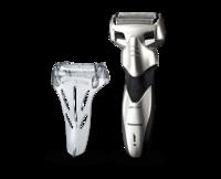 Panasonic 松下 ES-SL33 电动剃须刀