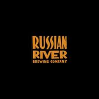 每日一牌:精酿也做限量版的Russian  River