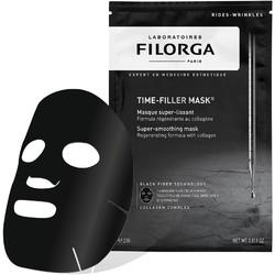 FILORGA 菲洛嘉 逆龄时光胶原蛋白面膜 23g