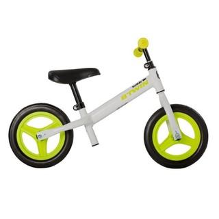 DECATHLON 迪卡侬 儿童平衡自行车 10寸