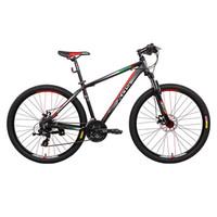 XDS 喜德盛 300APRO 铝合金自行车
