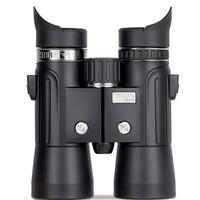 Steiner Wildlife Xp 双筒望远镜