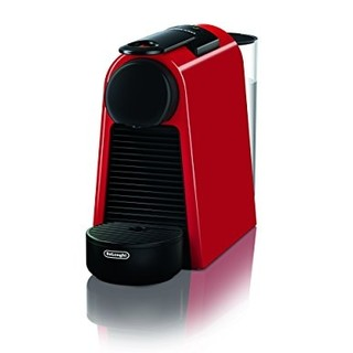 中亚Prime会员 : Delonghi 德龙 NESPRESSO Essenza Mini EN 85 胶囊咖啡机