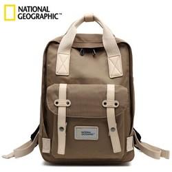 NATIONAL GEOGRAPHIC 国家地理 N07301 15.6英寸笔记本电脑包