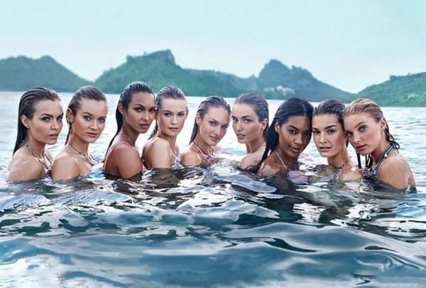 泳中度过三伏天 这些好价泳具你值得拥有!
