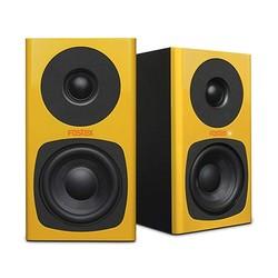 FOSTEX 丰达 PA-3 扬声器系统 音箱