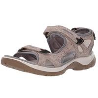 ECCO 爱步 Yucatan 女款凉鞋