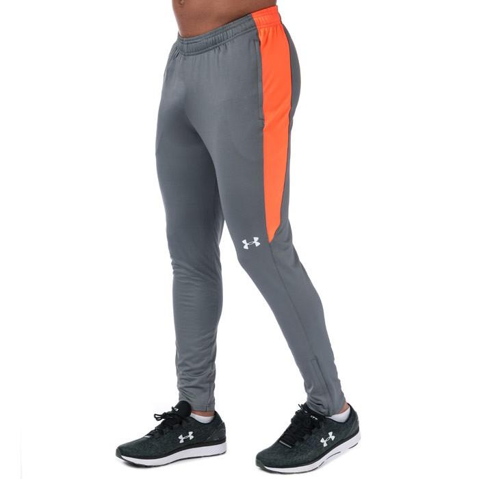 UNDER ARMOUR Mens Challenger II Training Pant 男士运动裤