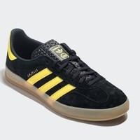 adidas Originals Gazelle Indoor 男子经典鞋