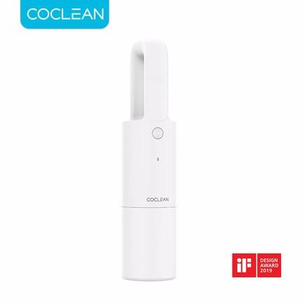 CoClean FC 无线手持便携车载吸尘器 5800Pa吸力