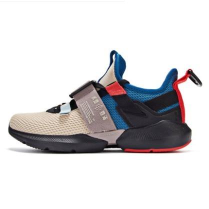 361° CF联名 571936726 男鞋运动鞋