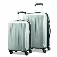 Samsonite 新秀丽 Pulse Dlx系列 行李箱 20+28寸