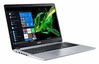 acer 宏碁 Aspire 5 15.6英寸笔记本电脑(Ryzen 3 3200U、4GB、128GB)